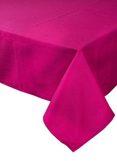 Masa Örtüsü-Aliz